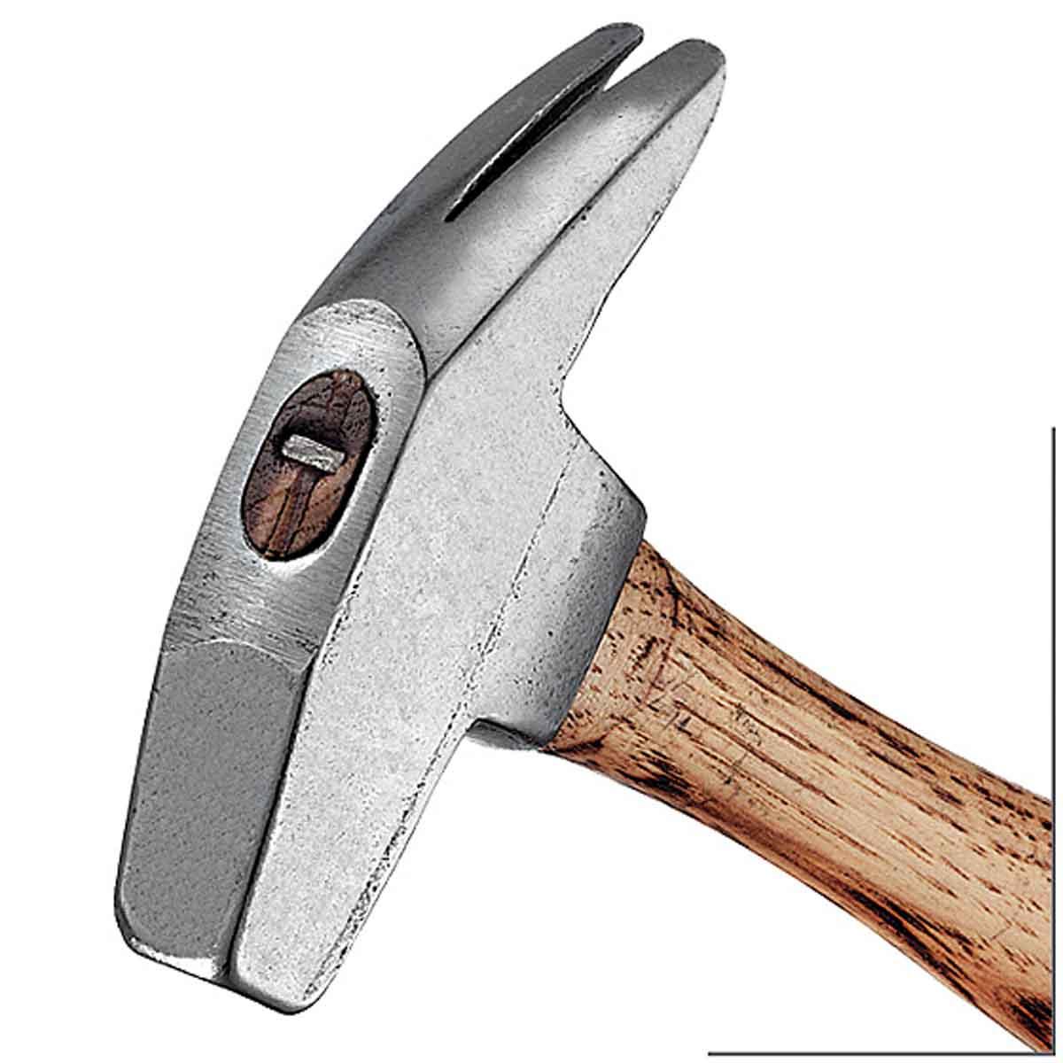 Diamond Nailing Hammers