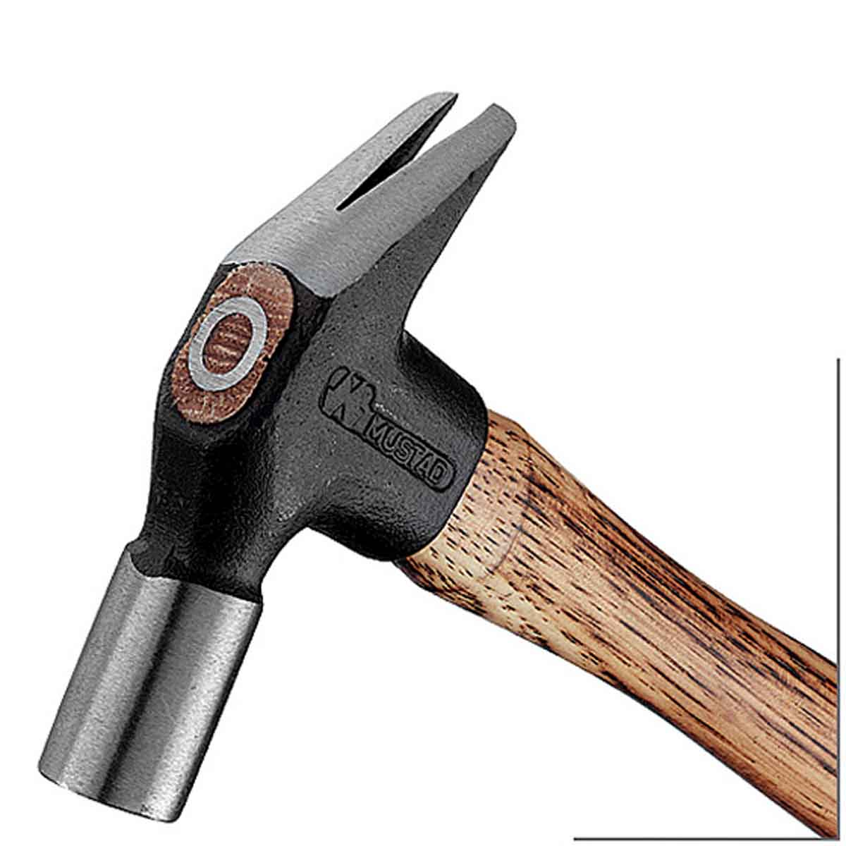 Mustad Nailing Hammers