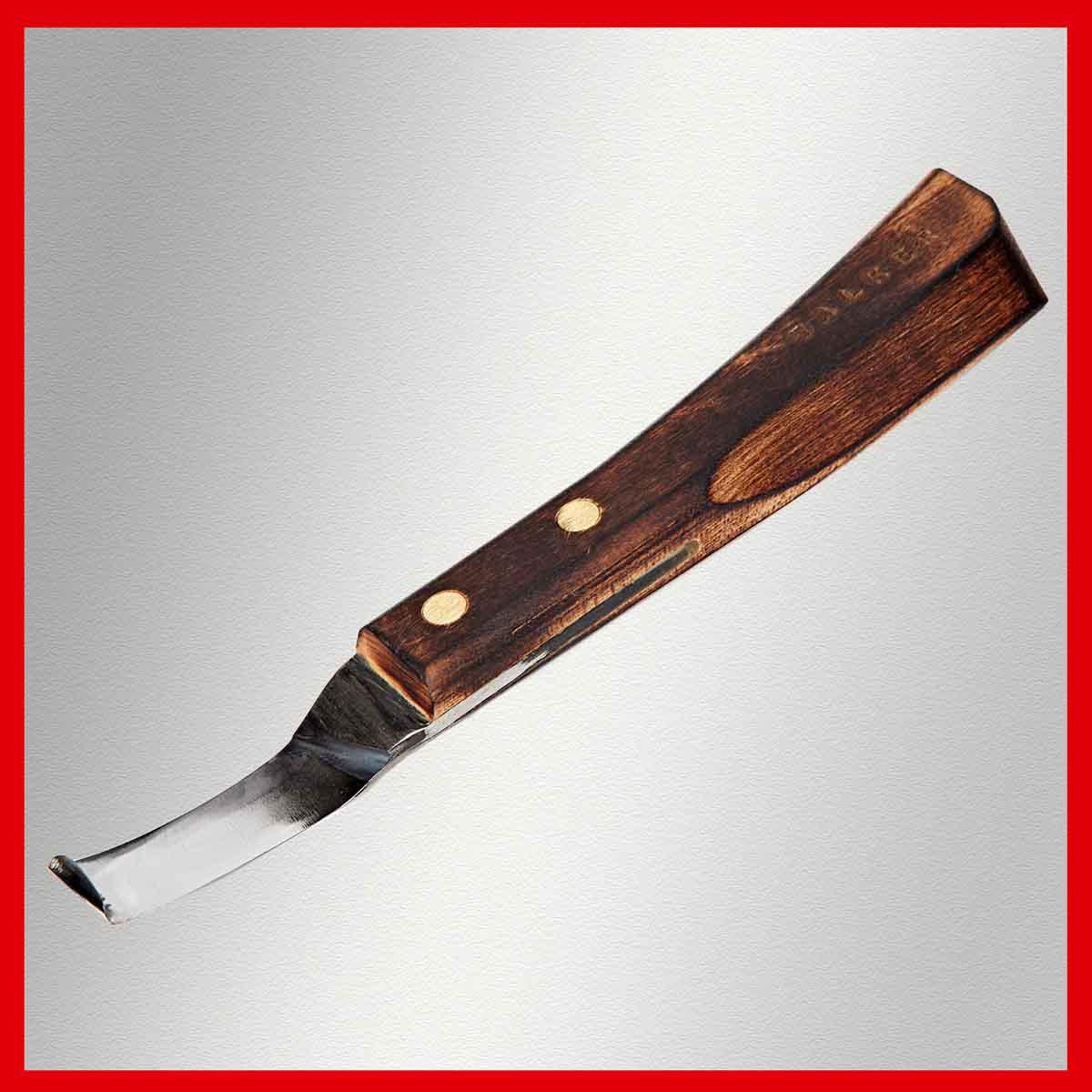 Todd Walker Drop Blades