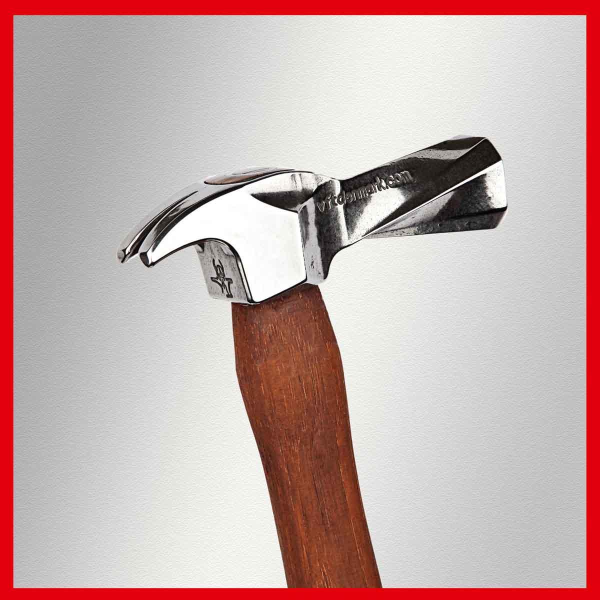 Viking Nailing Hammers