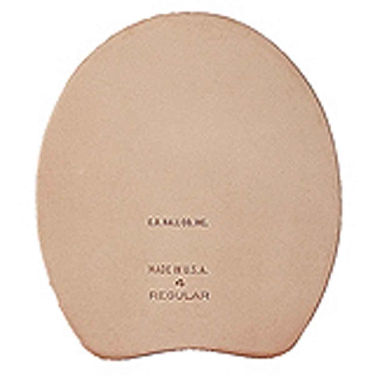 Hall Leather Pads