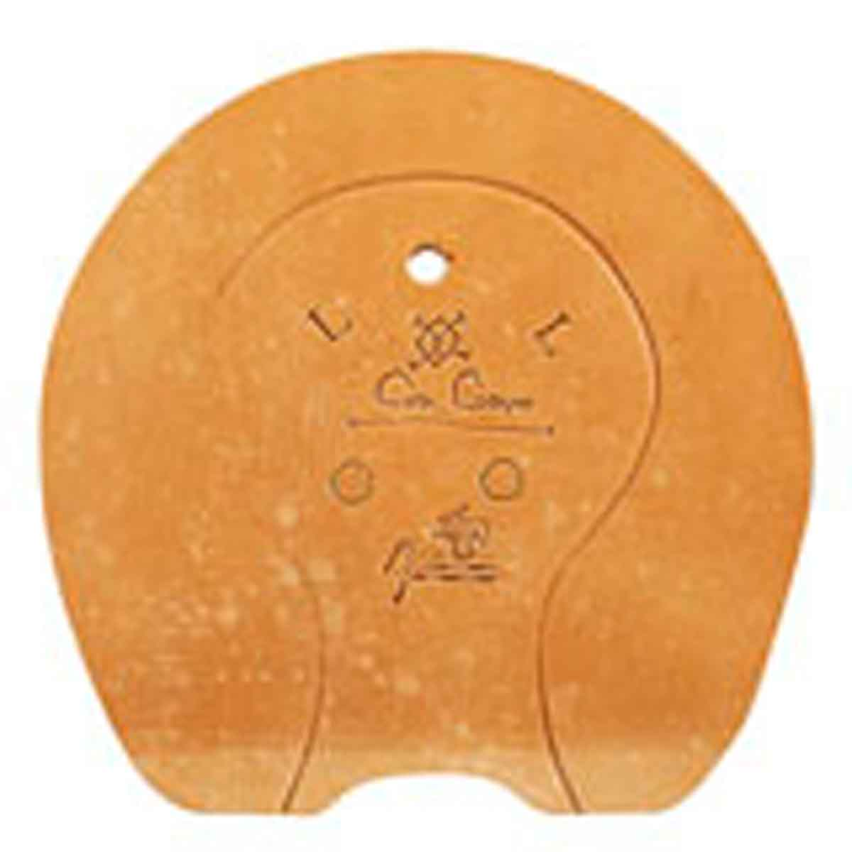 Concuero Leather Pads