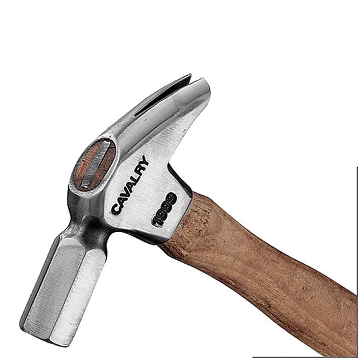 Cavalary Nailing Hammers