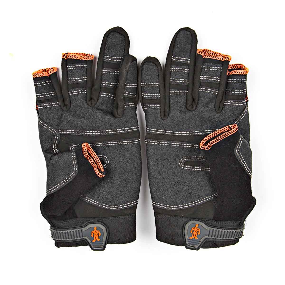 Farrier Gloves