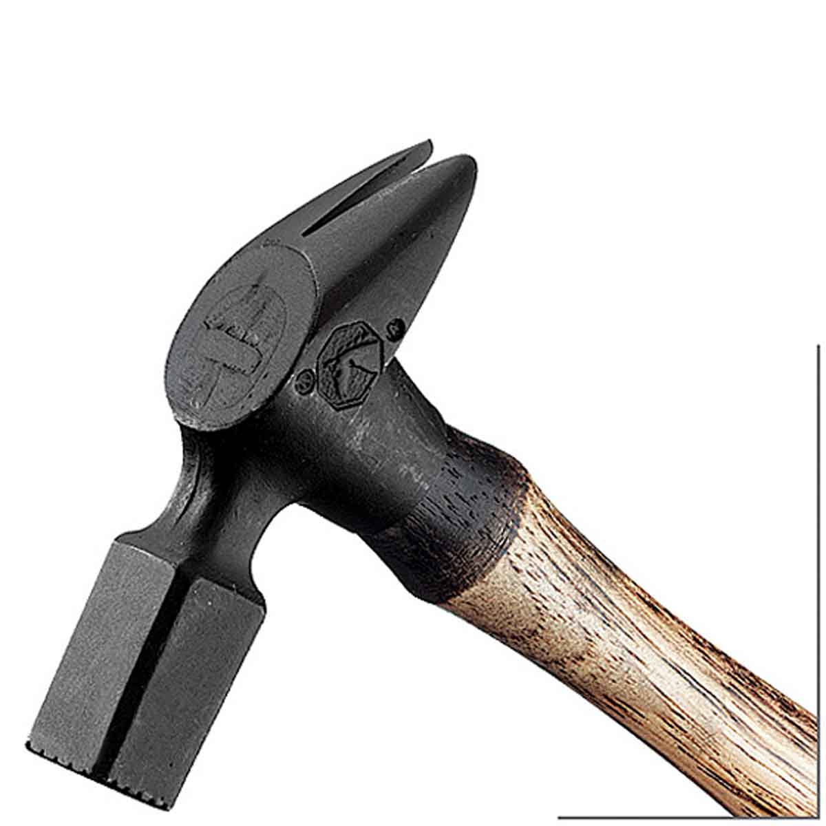 Horsehead Nailing Hammers