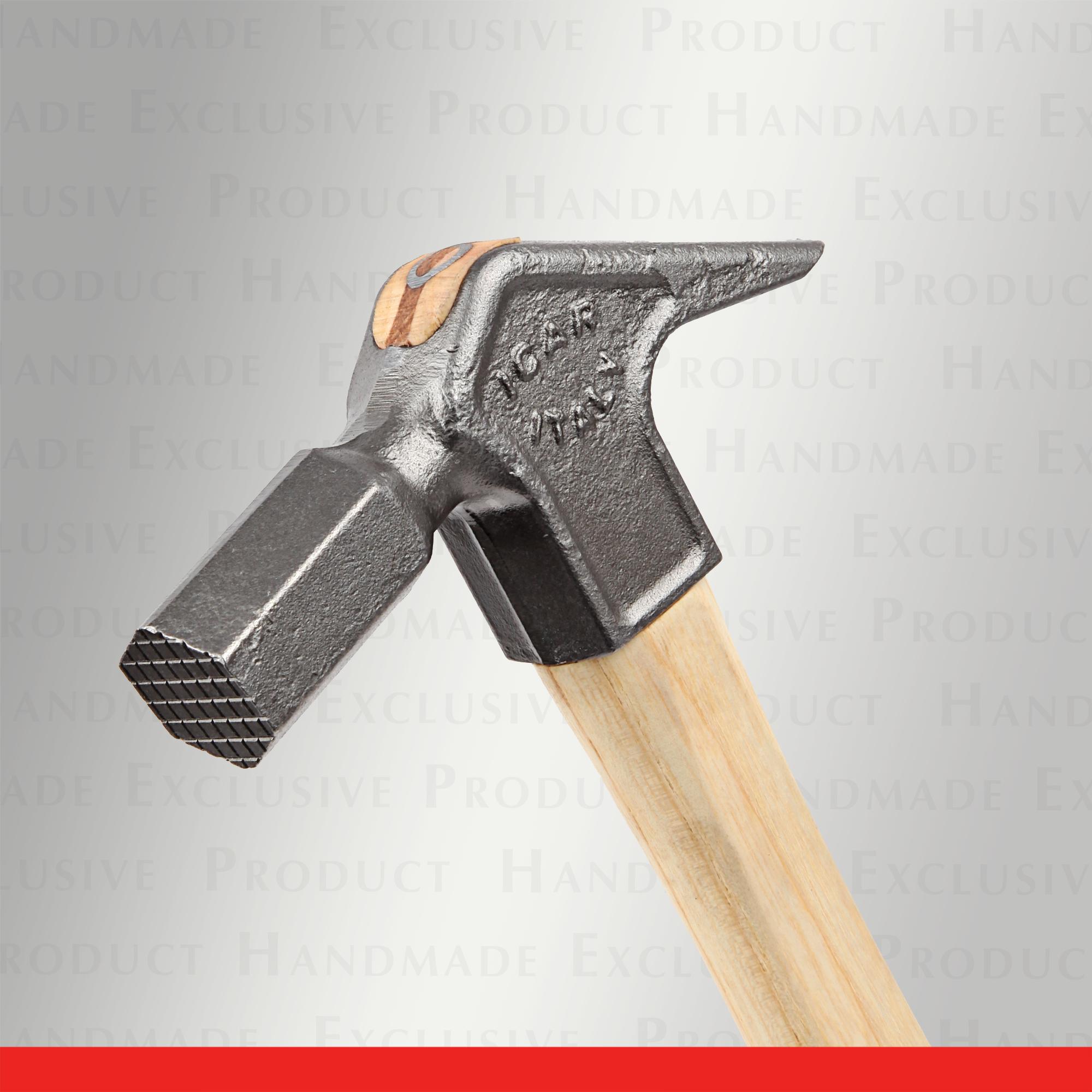 ICAR Nailing Hammer