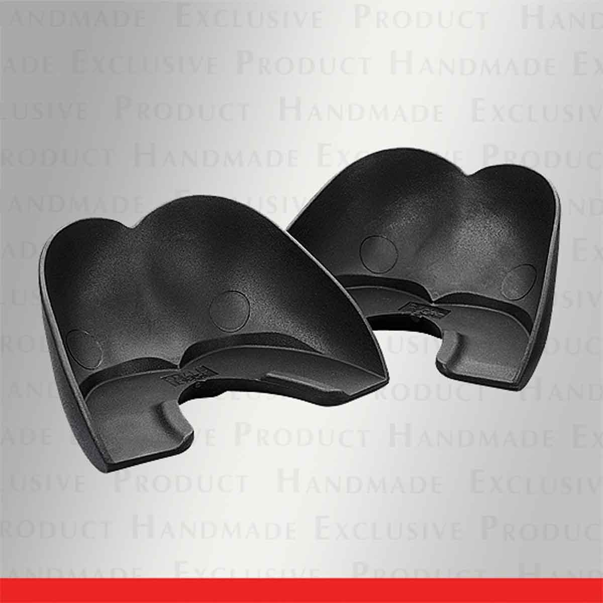 Shoe Secure