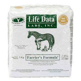 Farriers Formula Refill (5kg)