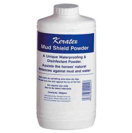 Mud Shield Powder