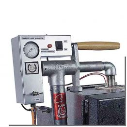 Flame Trimmer (small)