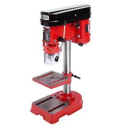 Sealy Drill Press