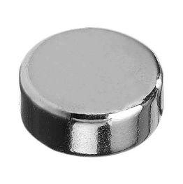 Hercules Button Magnet