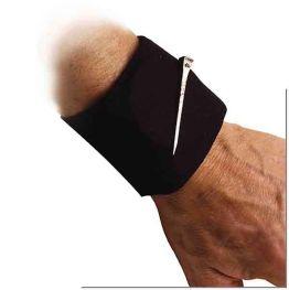 Nail Ease Wrist Magnet