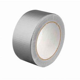Styrofoam Duck Tape