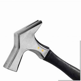 Nailing On Hammer 14 oz/400gram