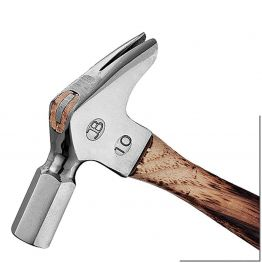 Nailing On Hammer 10oz/280gram