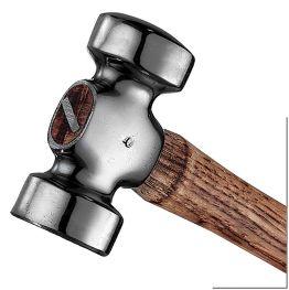 Turning Hammer 2lb