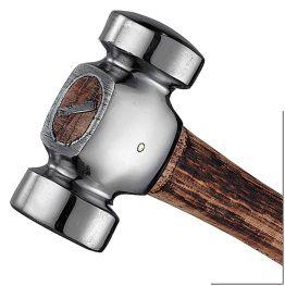 Turning Hammer (2 1/2lb, 1250 gram)