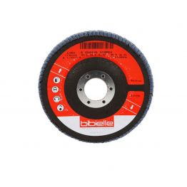 Makita Angle Grinder Spare Flap Disc Medium