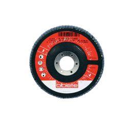 Makita Angle Grinder Spare Flap Disc Coarse