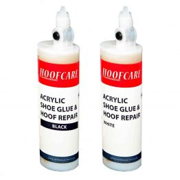 HMS Acrylic Shoe Glue