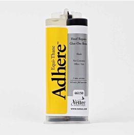 Adhere (black) (160ml)
