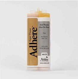 Adhere (beige) (160 ml)