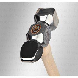 Cross Pein LONG  Clipping Hammer