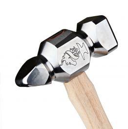 Cross Pein Hammer - Short
