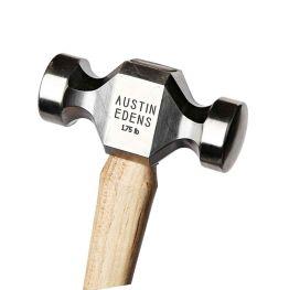 Turning Hammer 1 3/4lb
