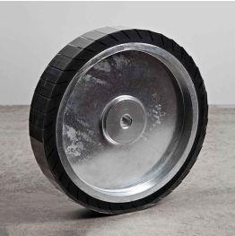Grinder Expander Wheel