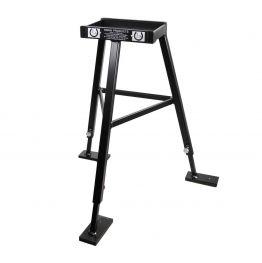Basic Anvil stand