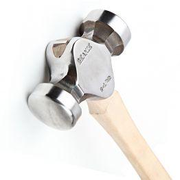 Steven Beane Forging Hammer