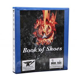 The Book of Shoes