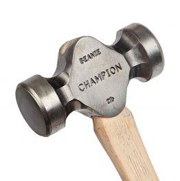 Champion Turning Hammer 2lb