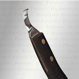 Kingery Clip Easer Knife RH