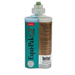 Equithane Equi-Pak CS 210 ml