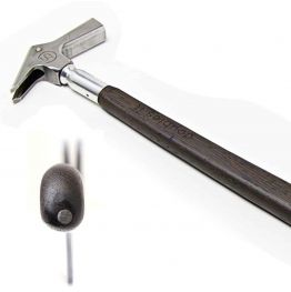 Nailing hammer US 7oz (UK10oz)