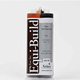 Equi-Build (160 ml)