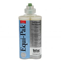 Equithane Equi-Pak 210 ml