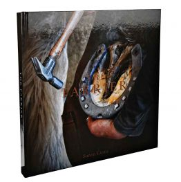 The Farrier-Signed Limited Edition