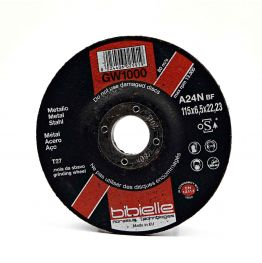 Makita Angle Grinder Spare Cutting Disc
