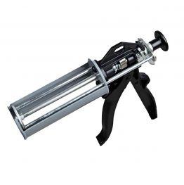 150ml Dispensing Gun