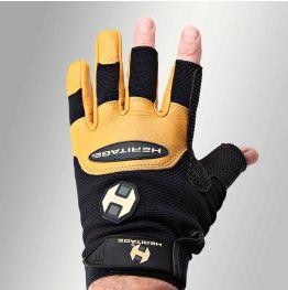 Farriers Gloves (medium)