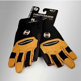 Farriers Gloves (large)
