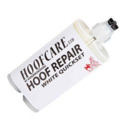 HMS Hoof Repair (White) 200ml