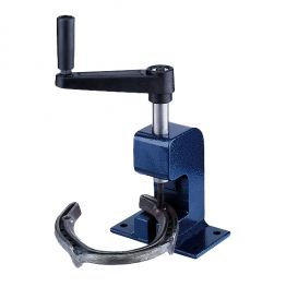 Tapping Machine 3/8""