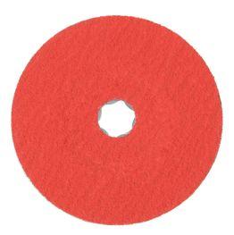 Grinding Disc Alli Oxide (50 grit)