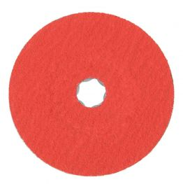 Grinding Disc Ceramic (50 grit)