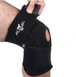 Professional Choice Knee Support